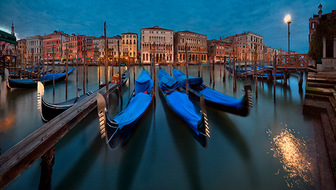 List__mg_5348-panorama-__________